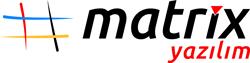 Matrix Sektörel ERP Programı