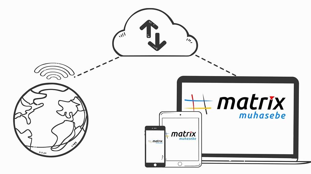 bulut tabanlı web muhasebe programı